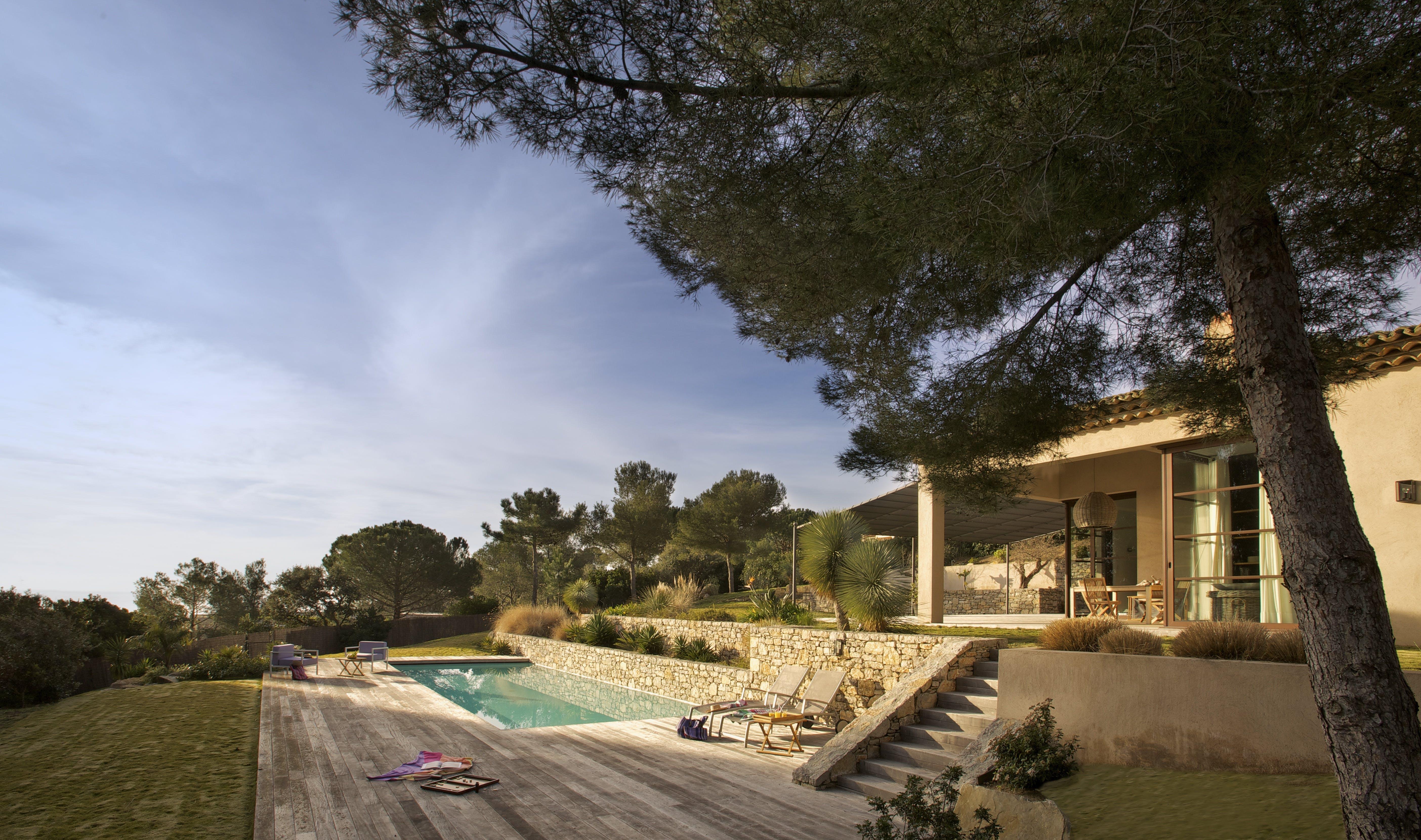 Villa Patroclo