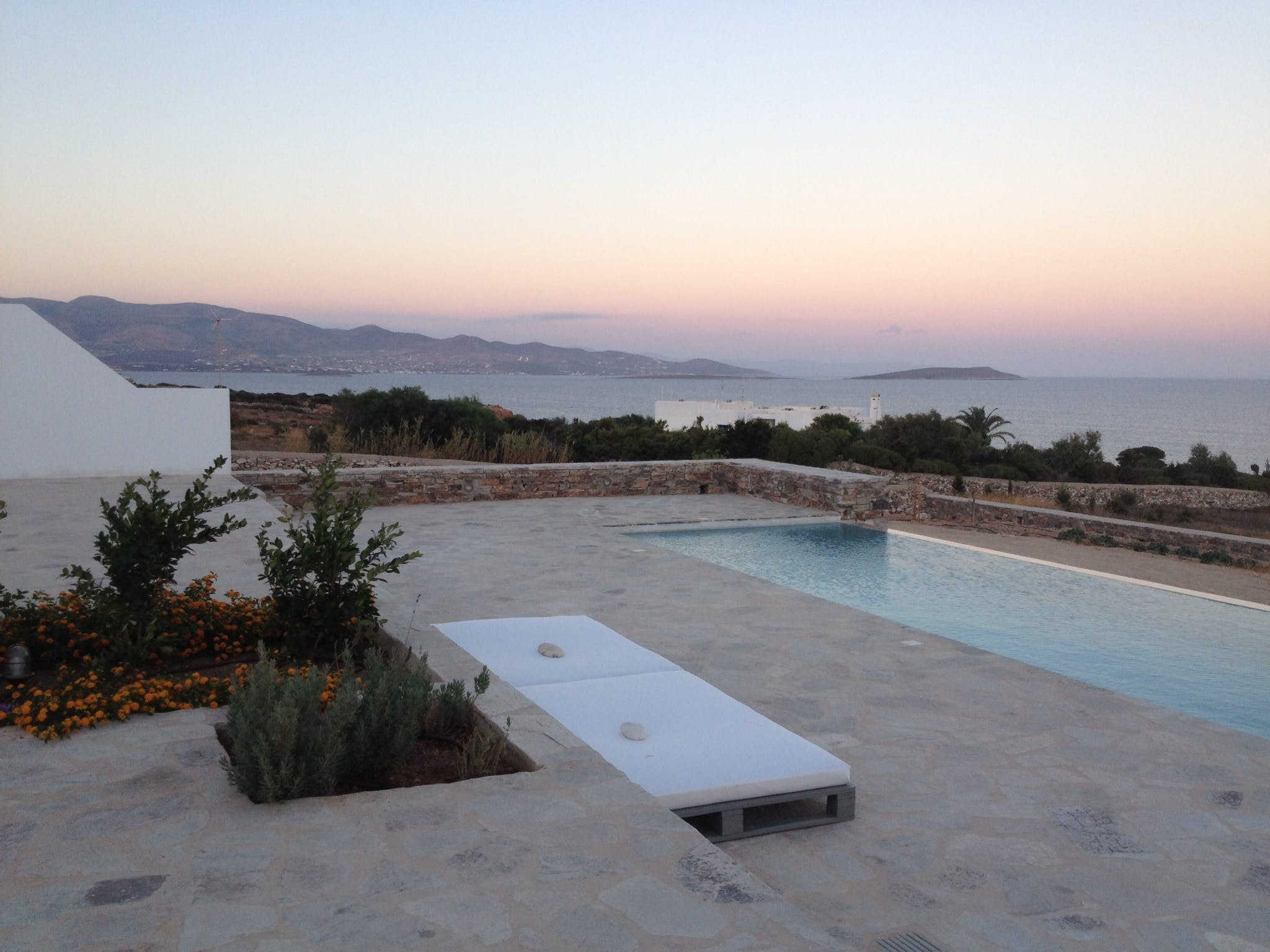Villa Aetios