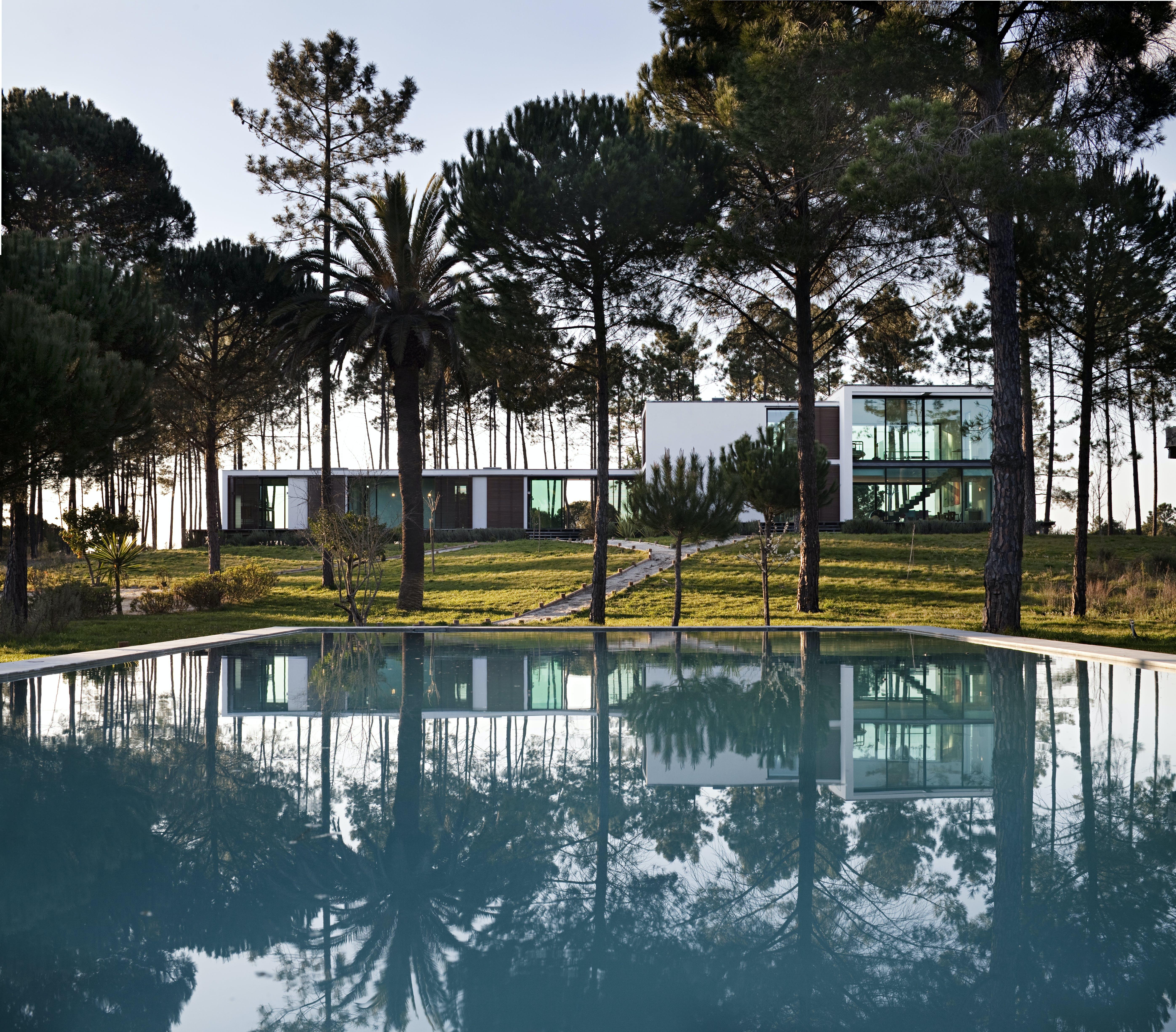 Villa Caetana