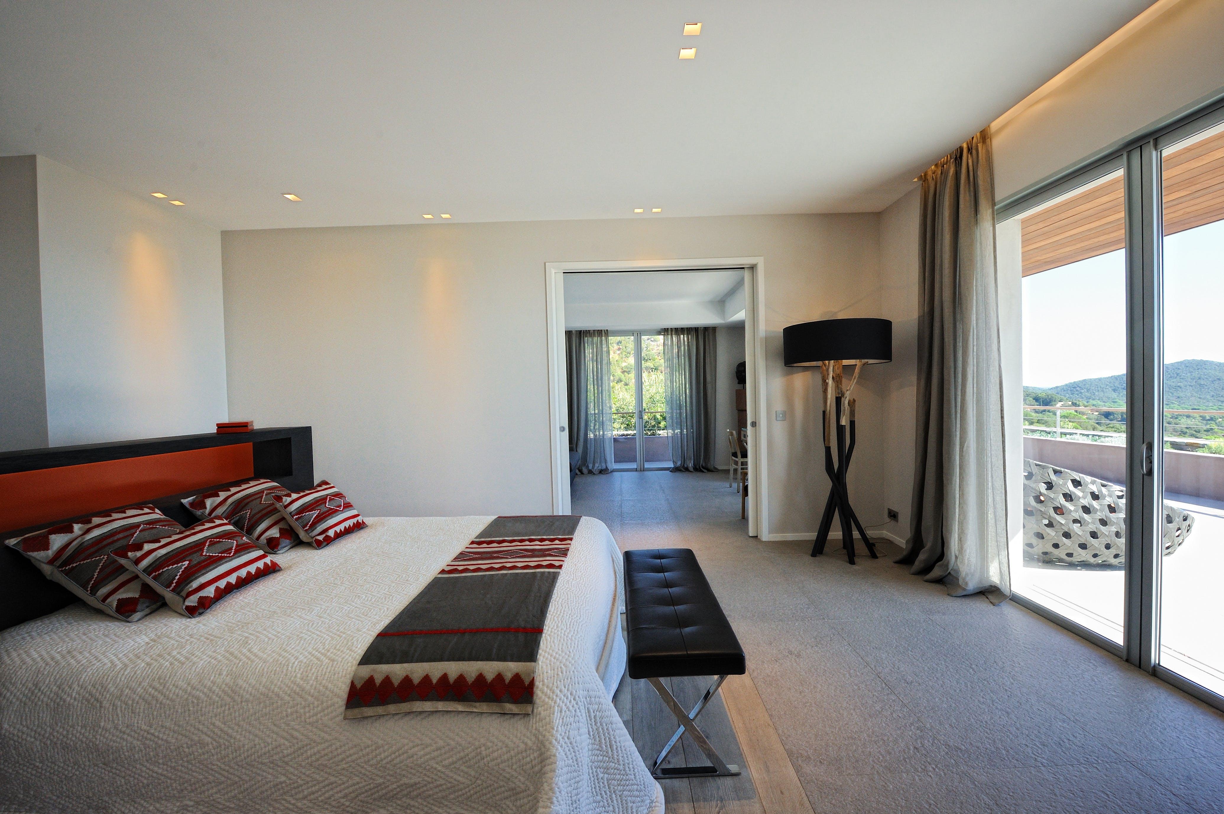 Villa Orso