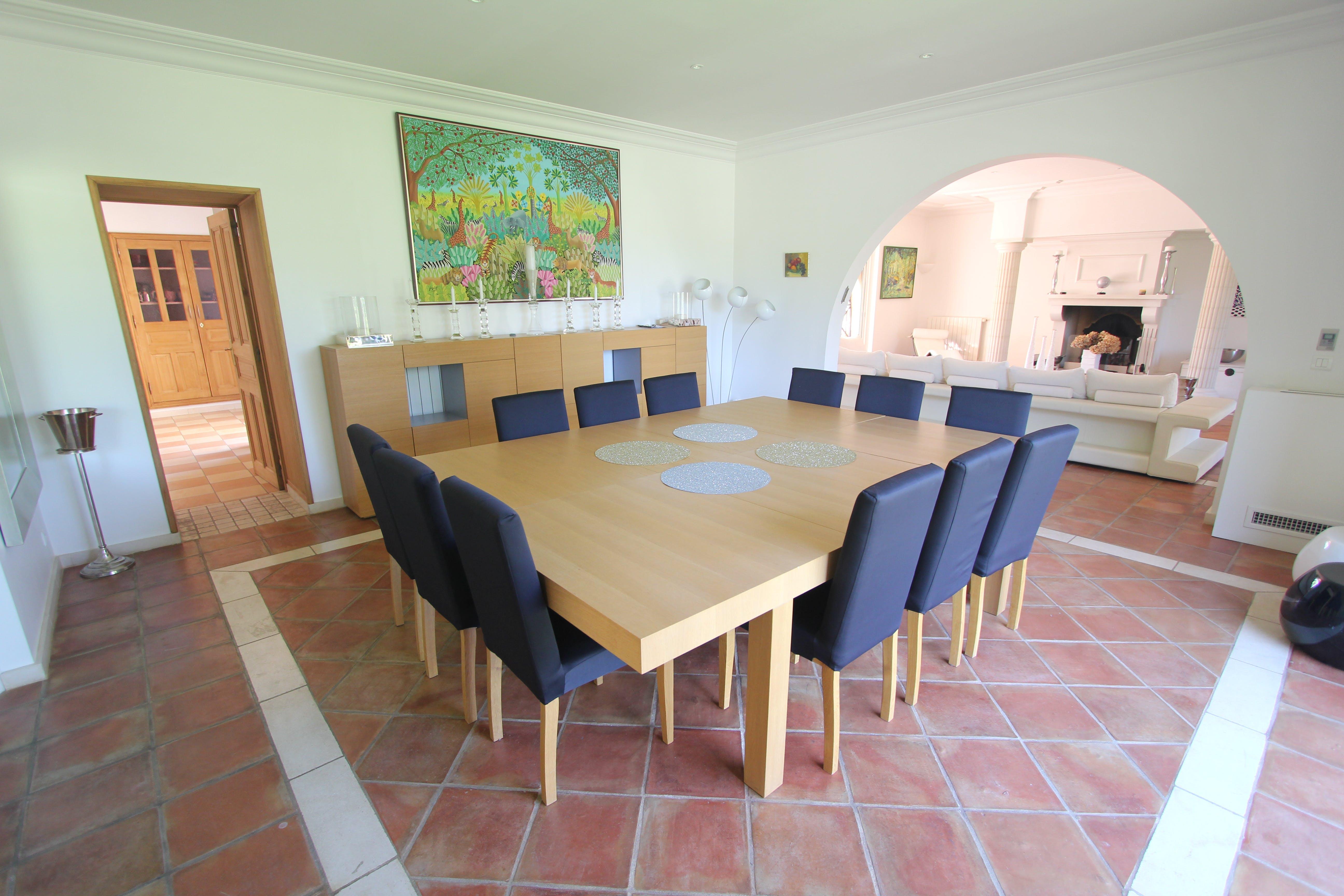 Villa Cassandre