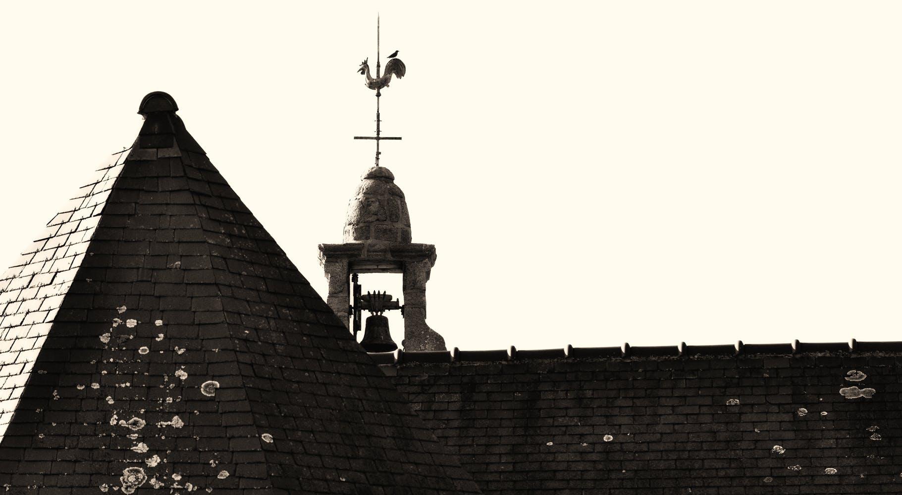 Le Manoir du Corsaire