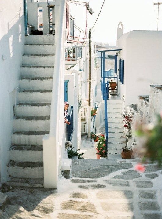 Blanccoco photographe greece 68