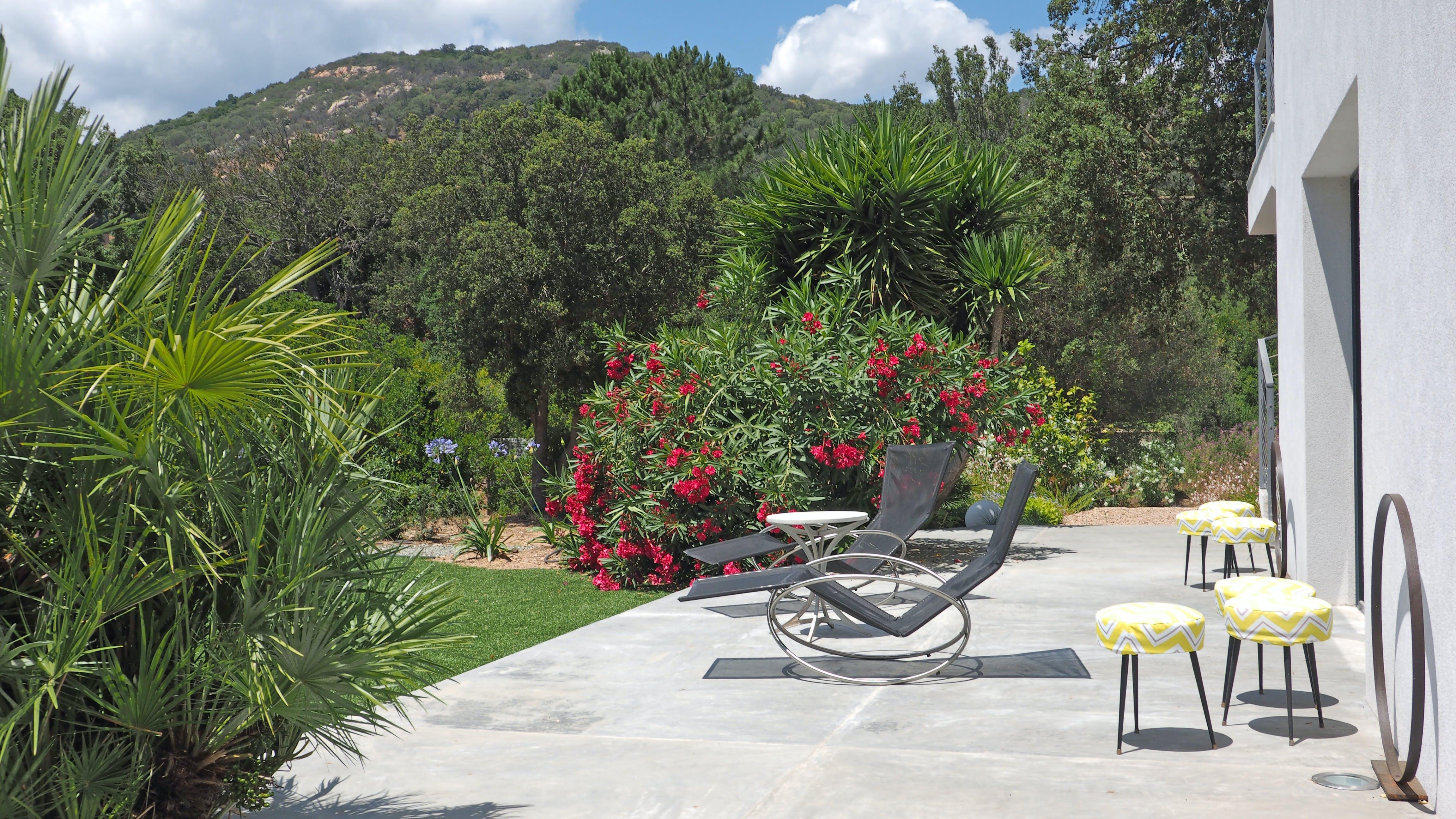Villa Gabriela
