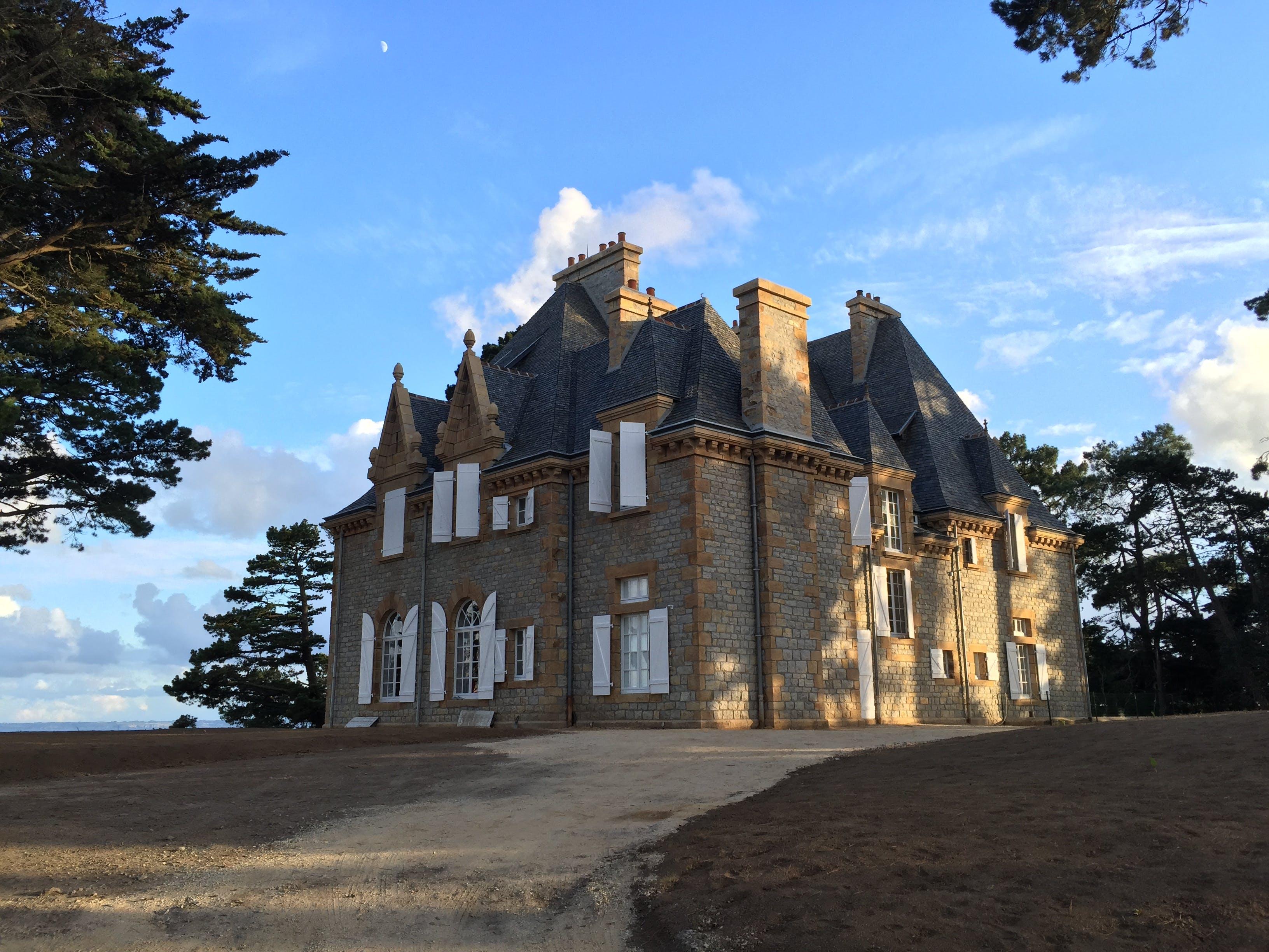 Villa Aelig