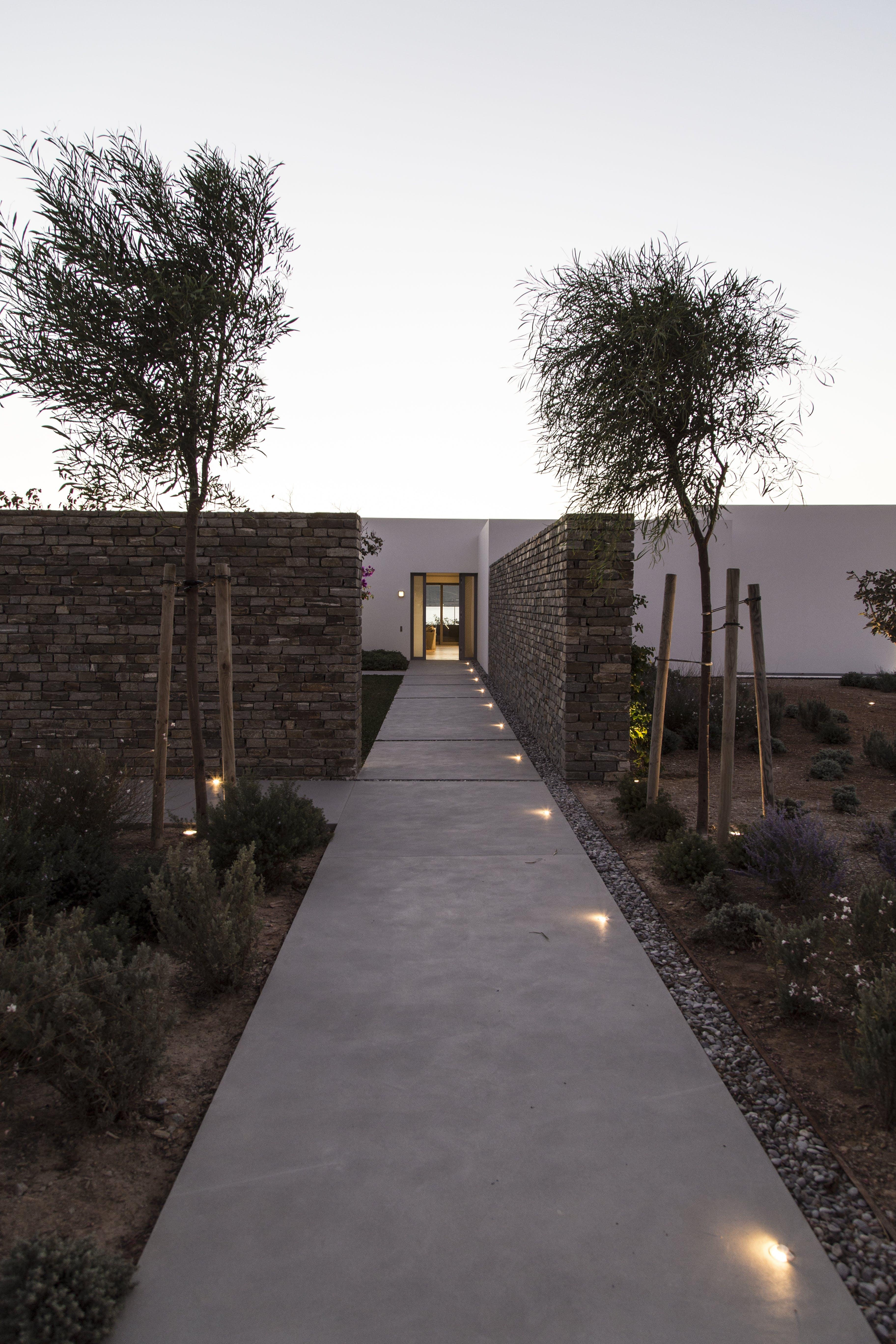 Villa Timi