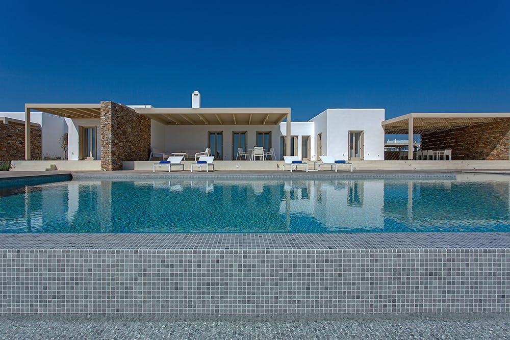 Villa Niggy