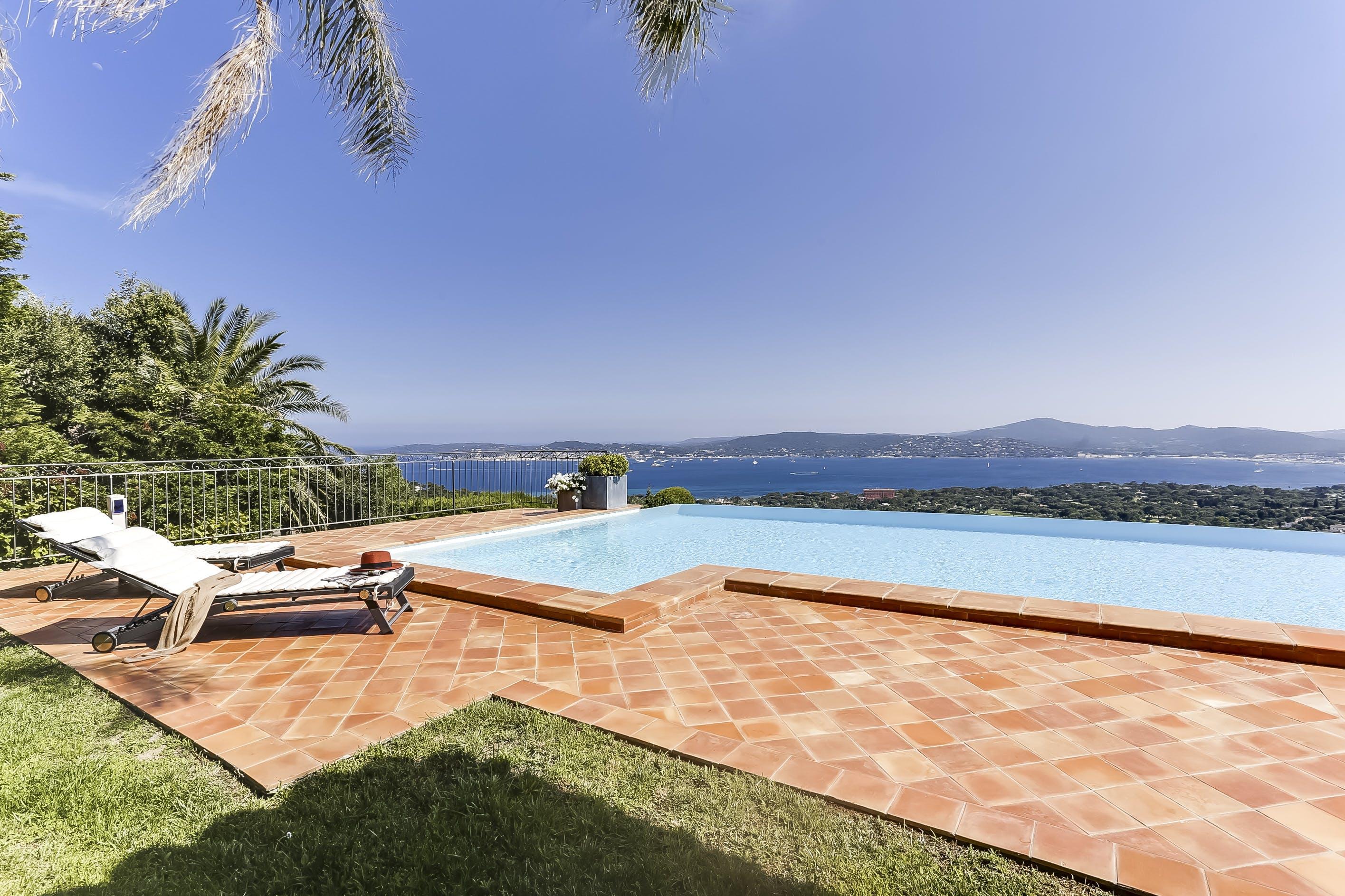 Villa Artus