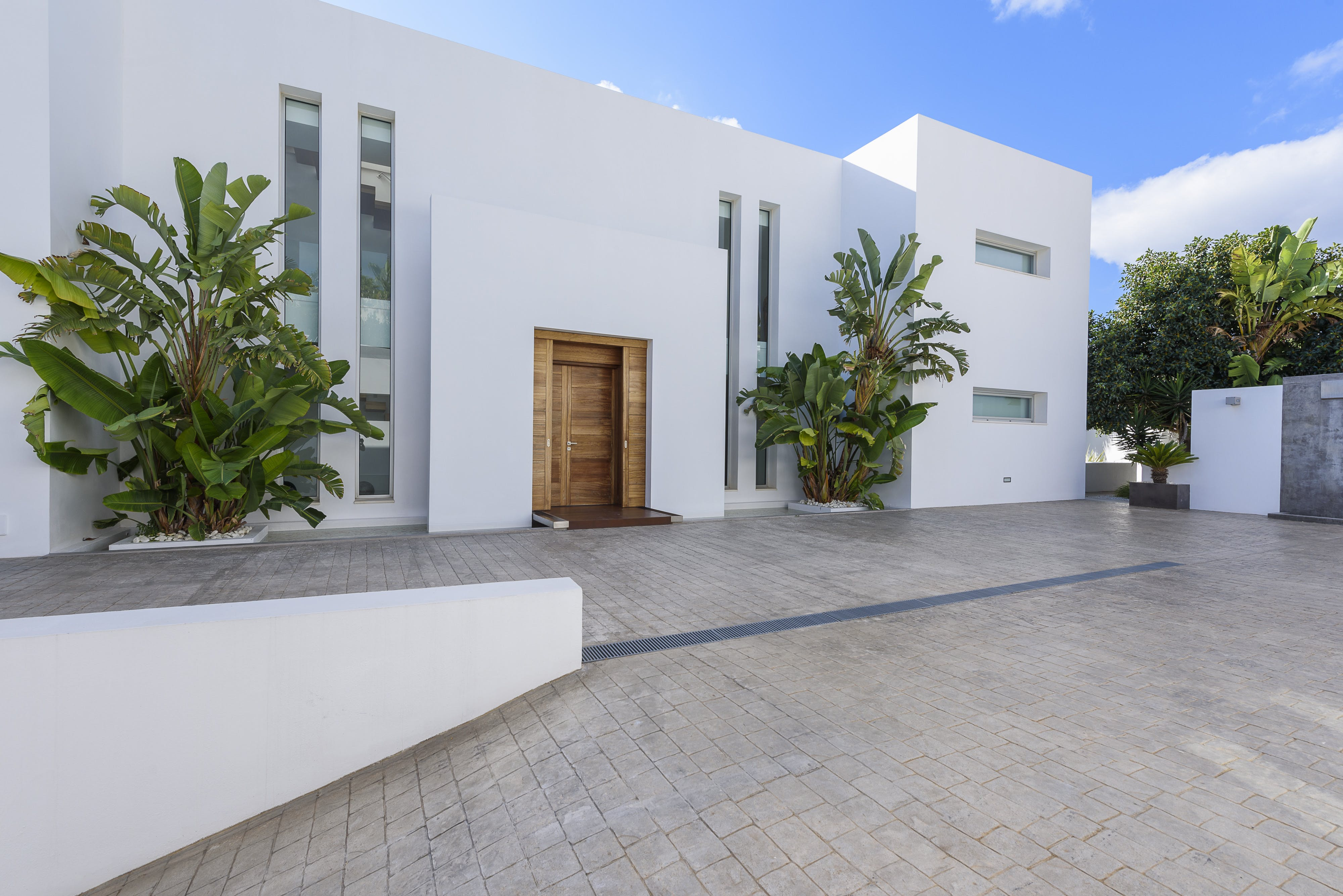 Villa Xicuta
