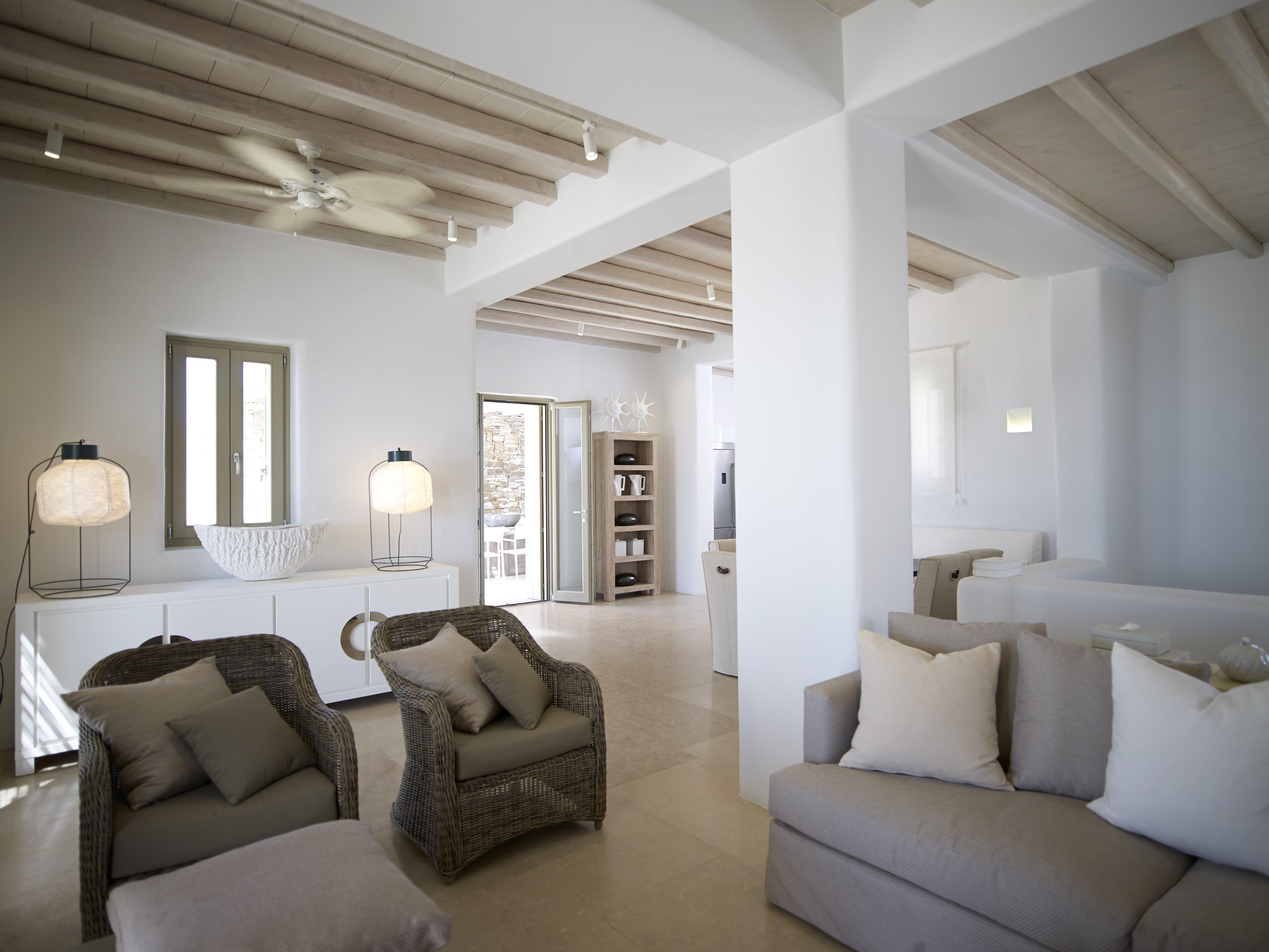 Villa Théa