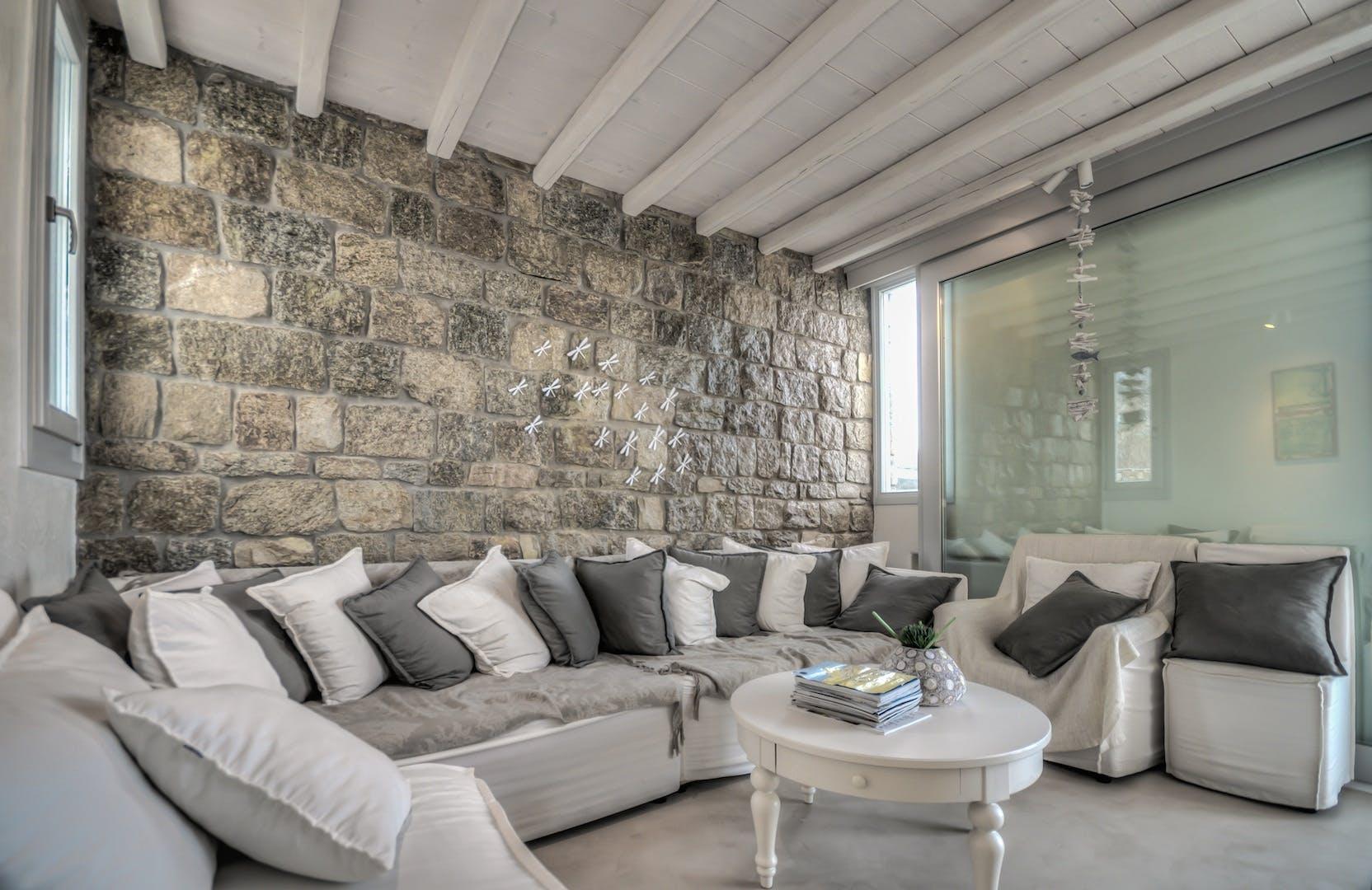 Villa Adrasta