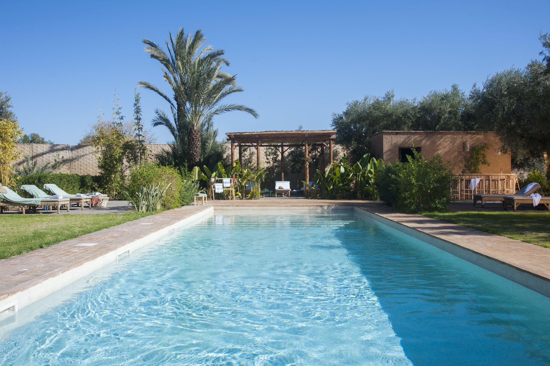 Villa Sebou