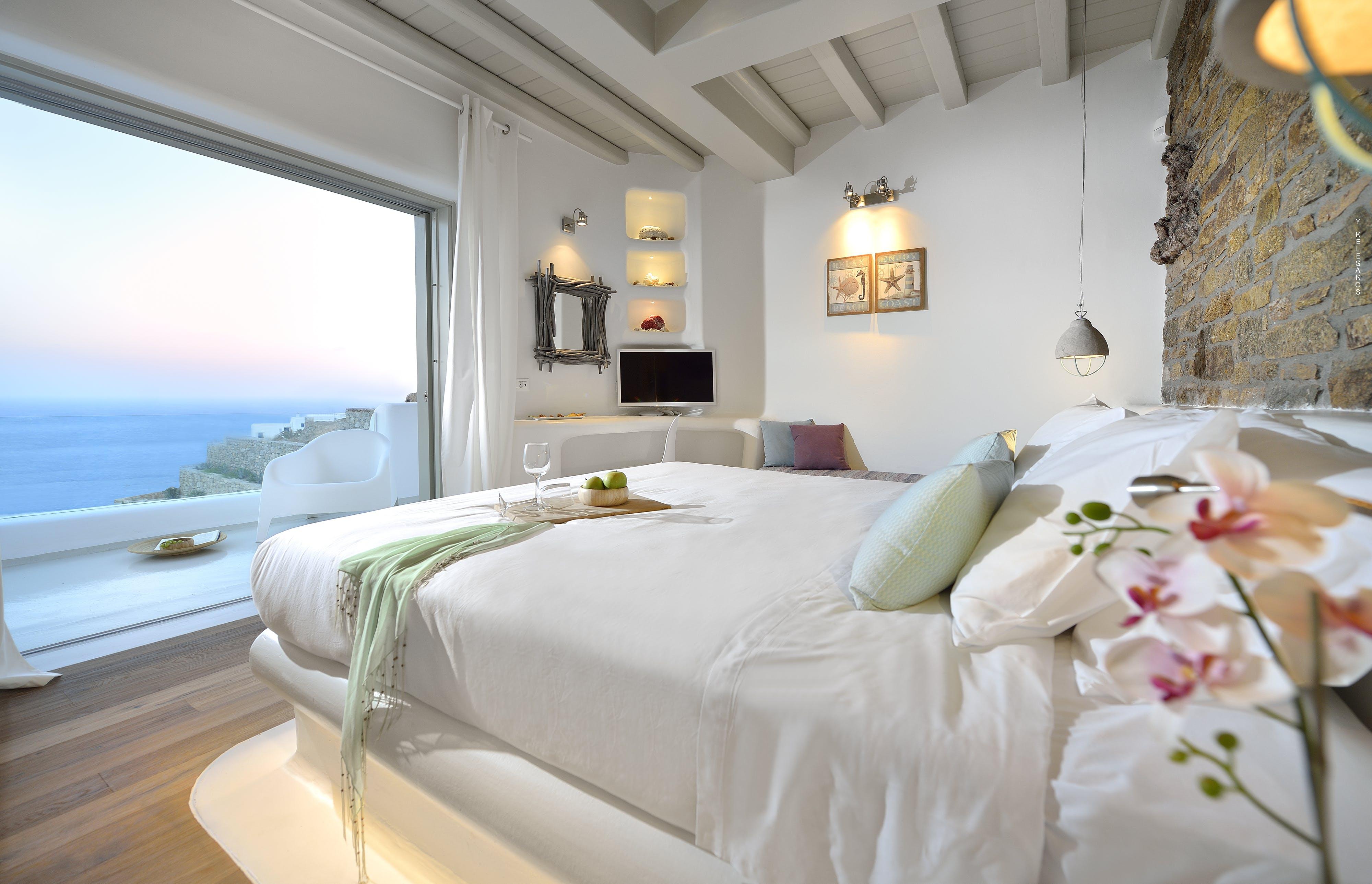 Villa Pardes
