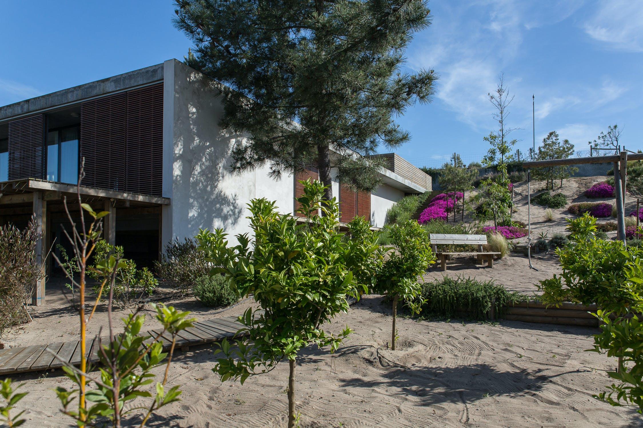 Villa Constancia