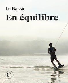 Le Bassin en équilibre