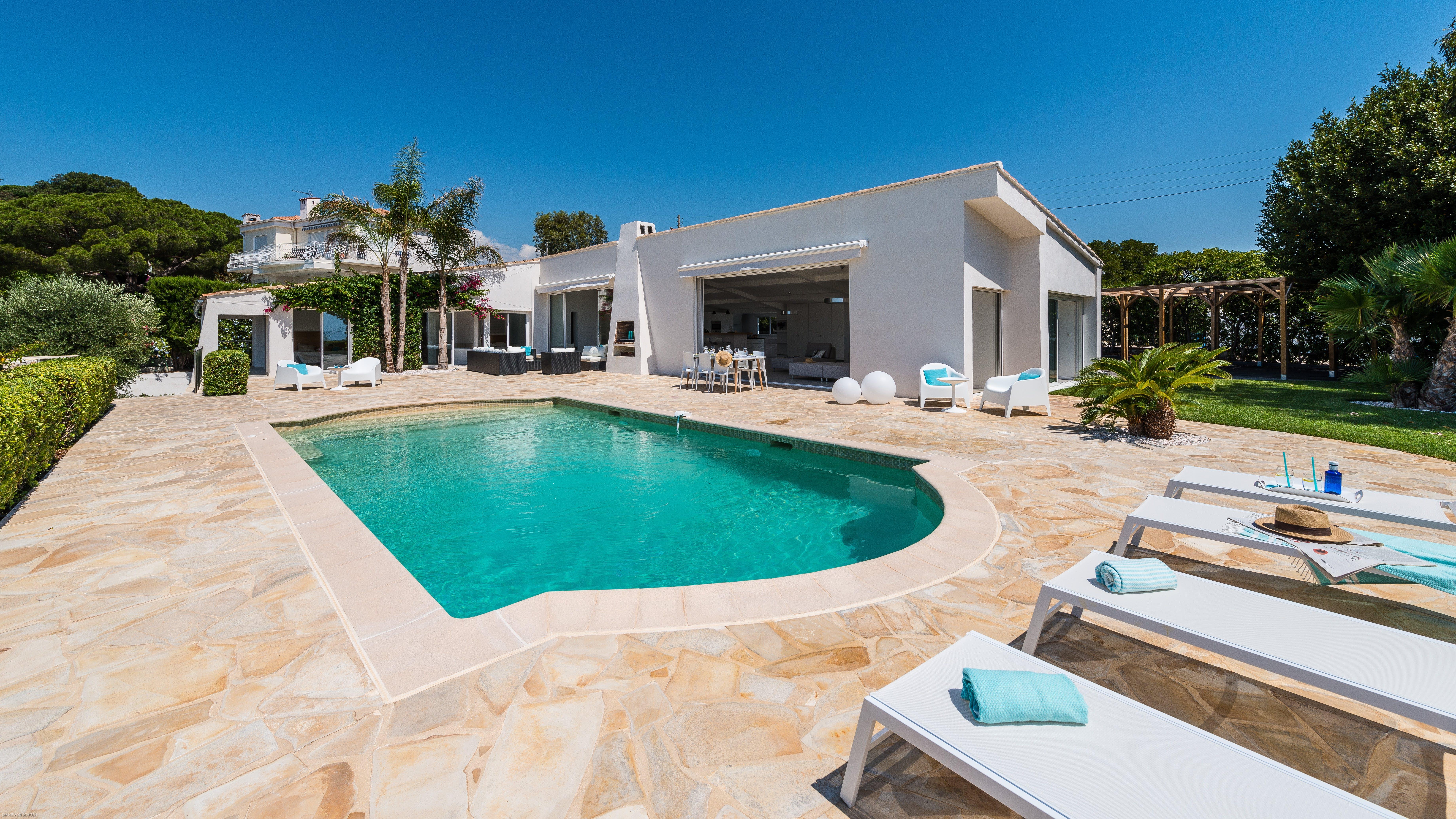 Villa Lise