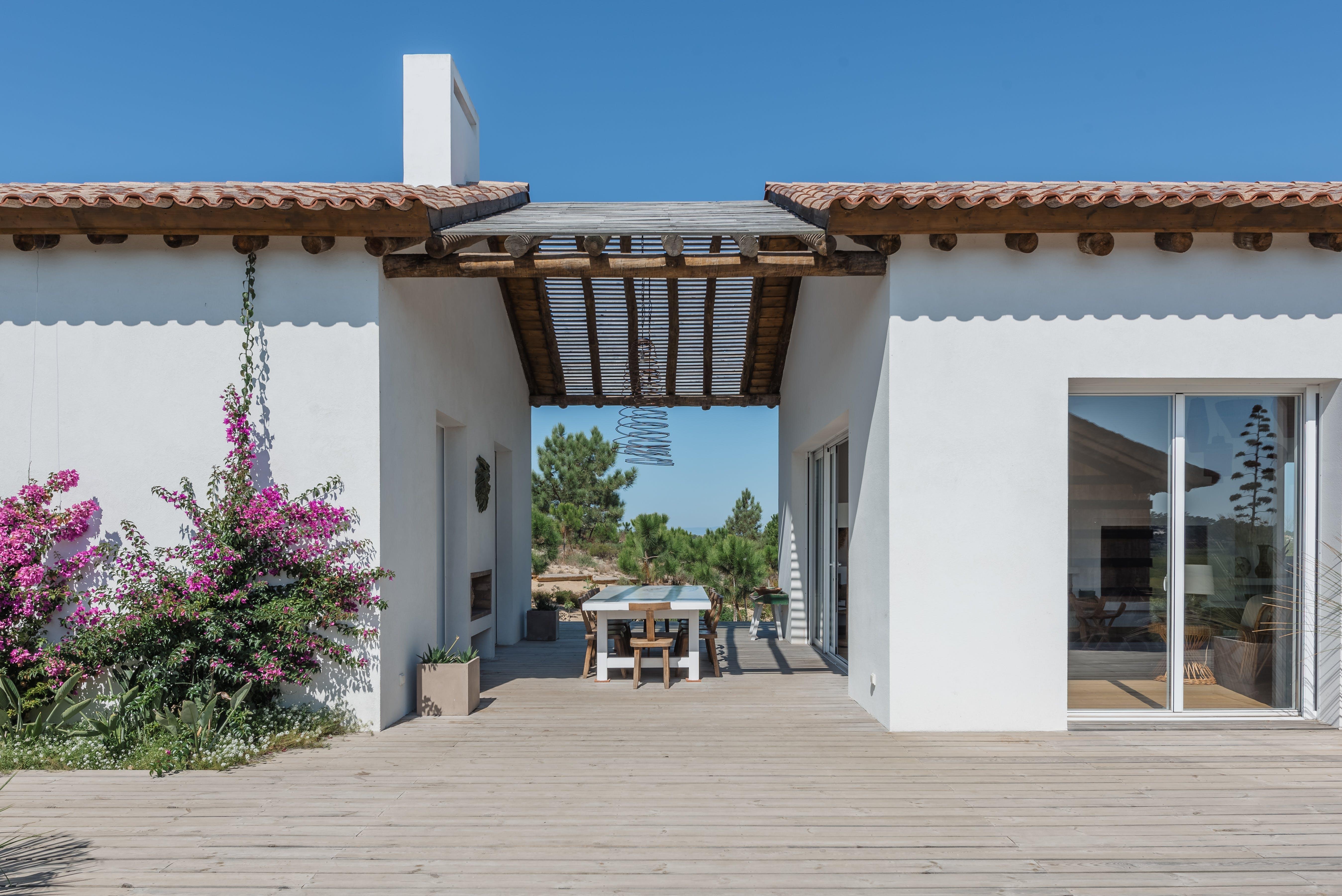 Villa Majoris