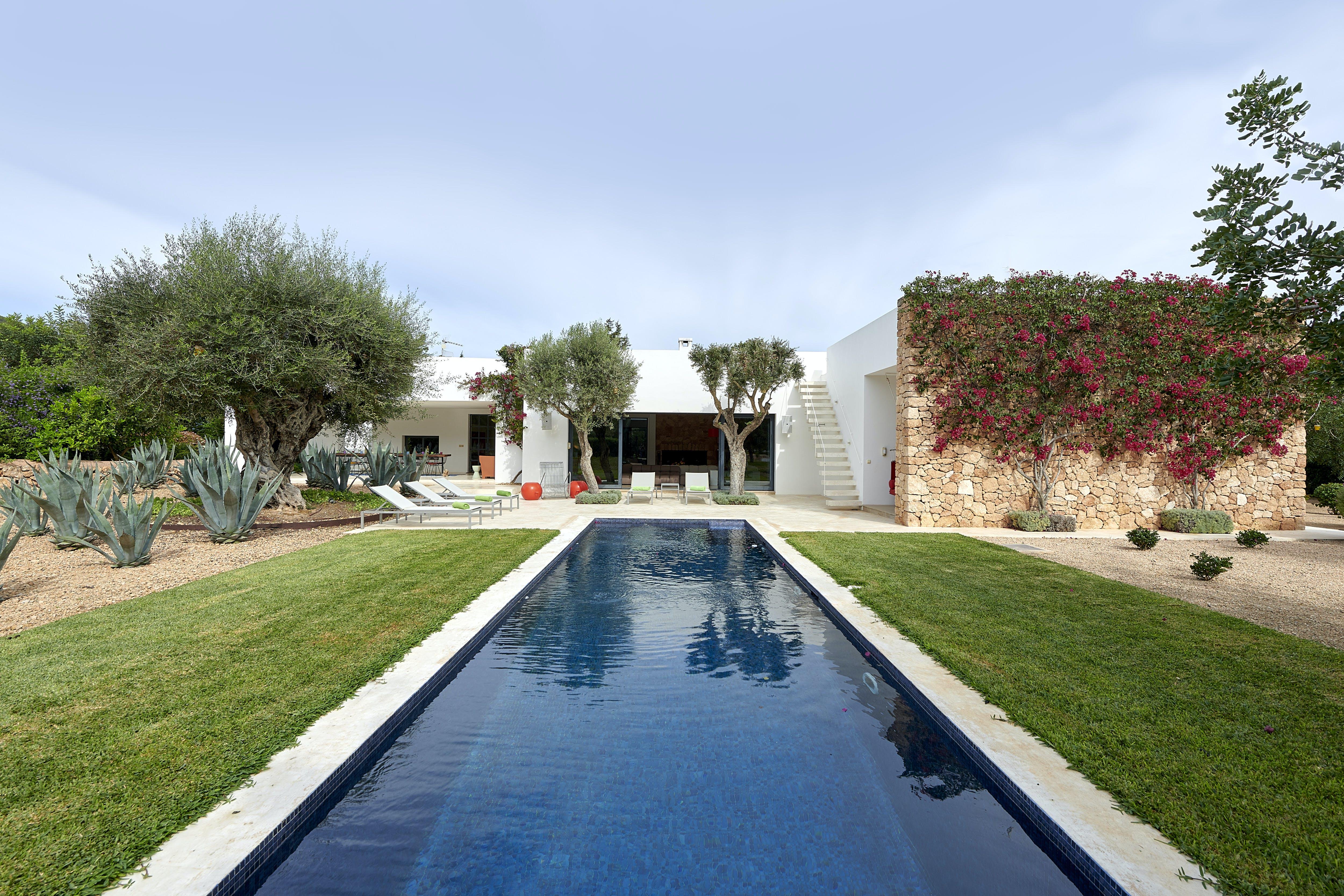 Villa Amano