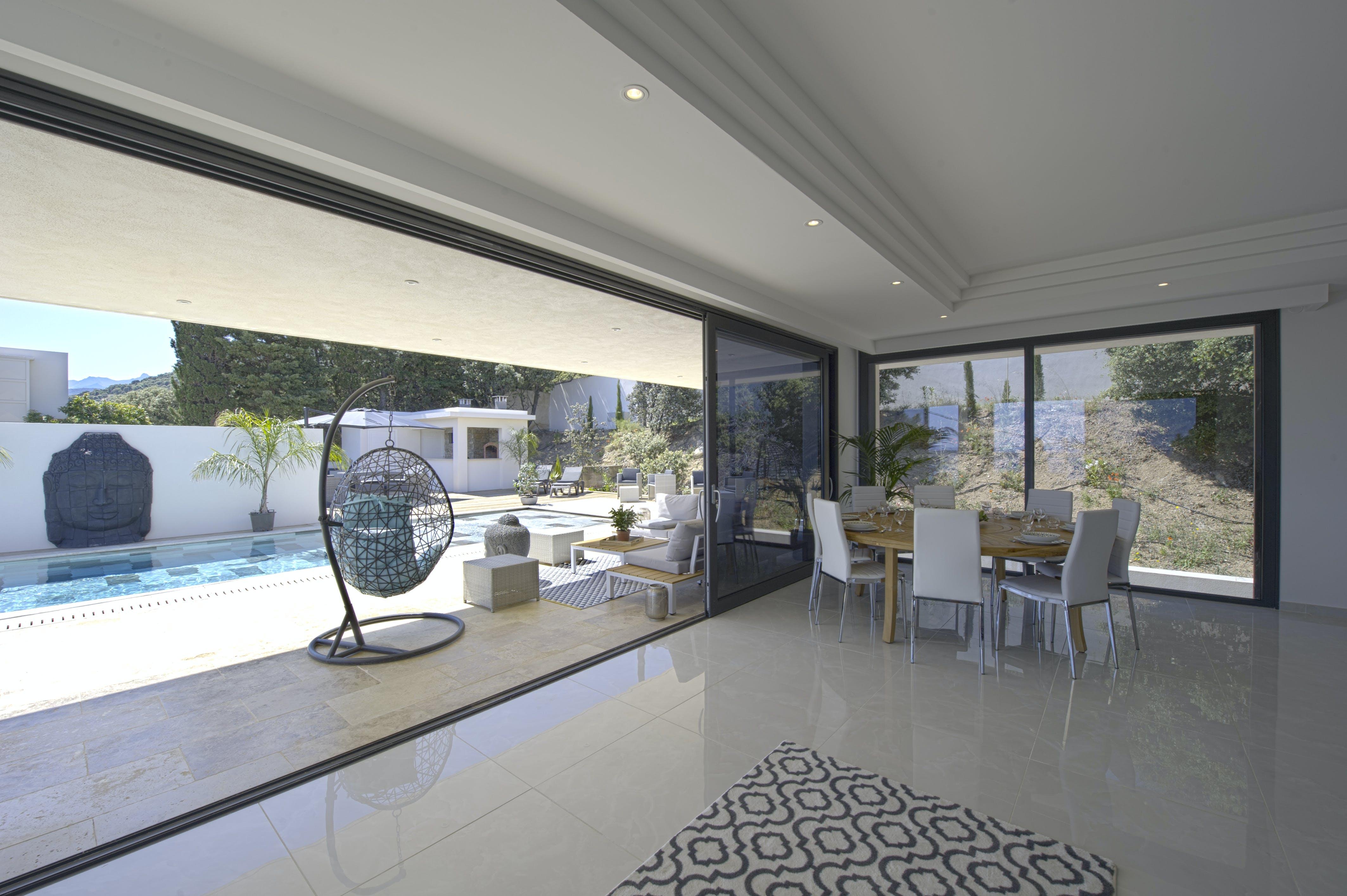 Villa Mizar