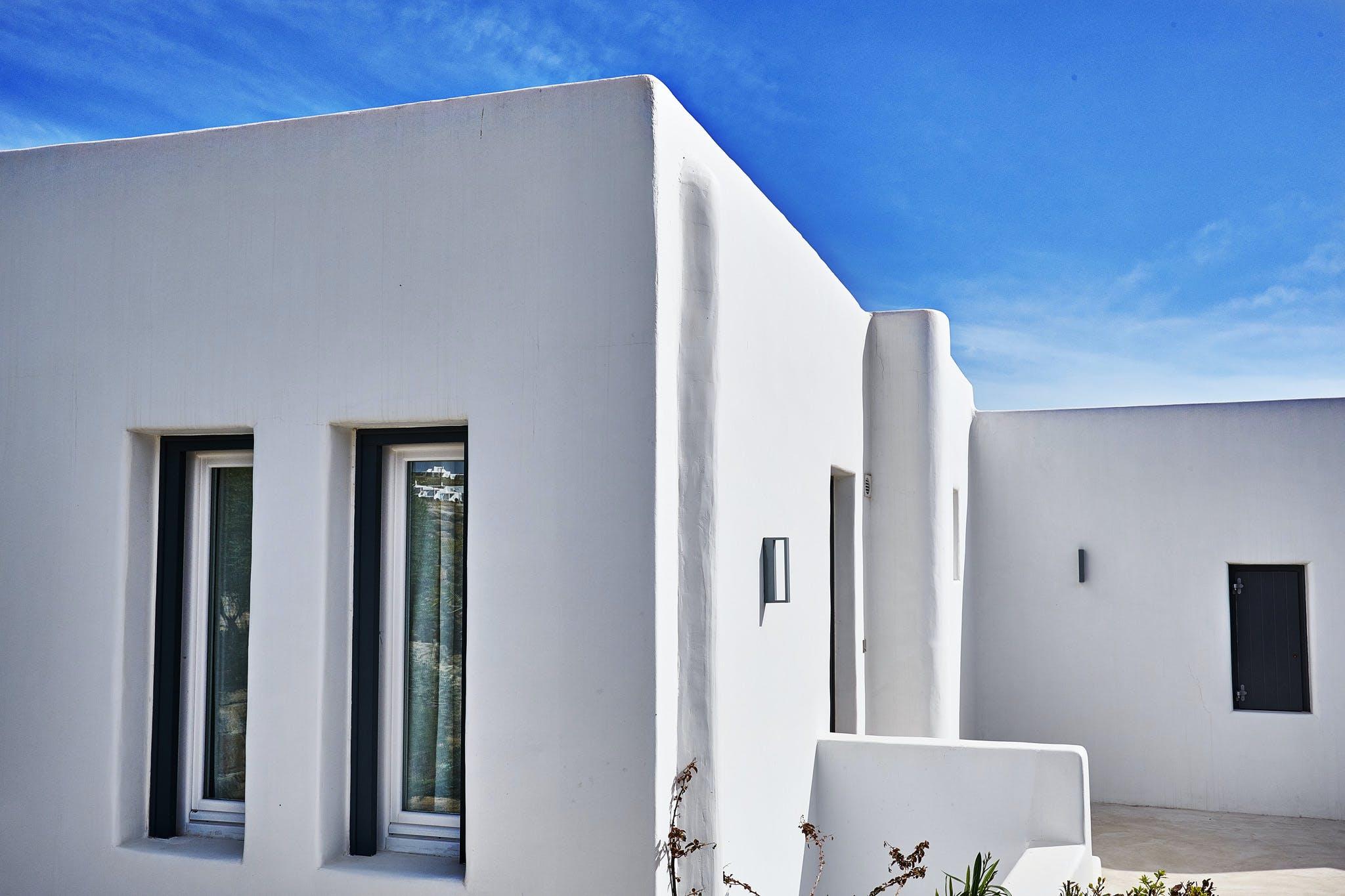 Villa Anthéna