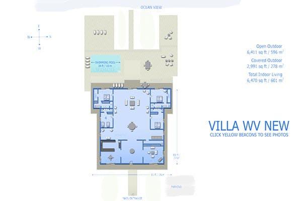 Villa Good News