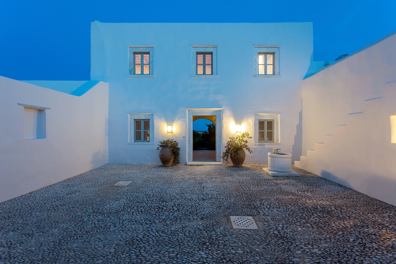 Villa Euphemia