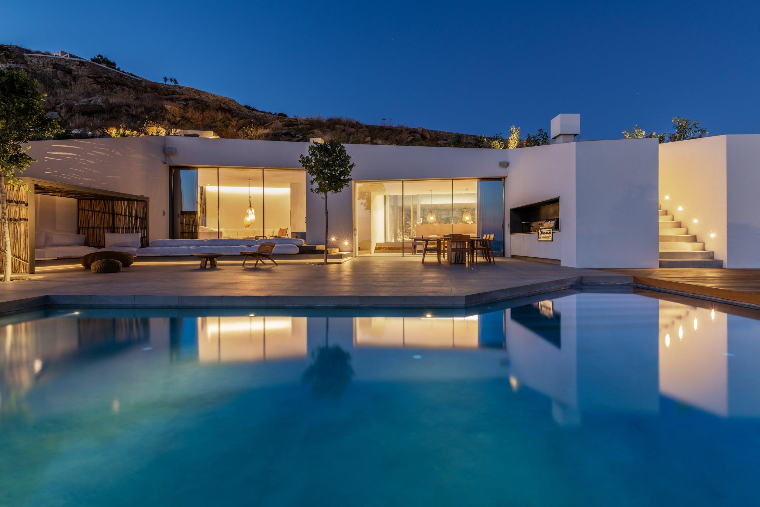 Villa Adrian