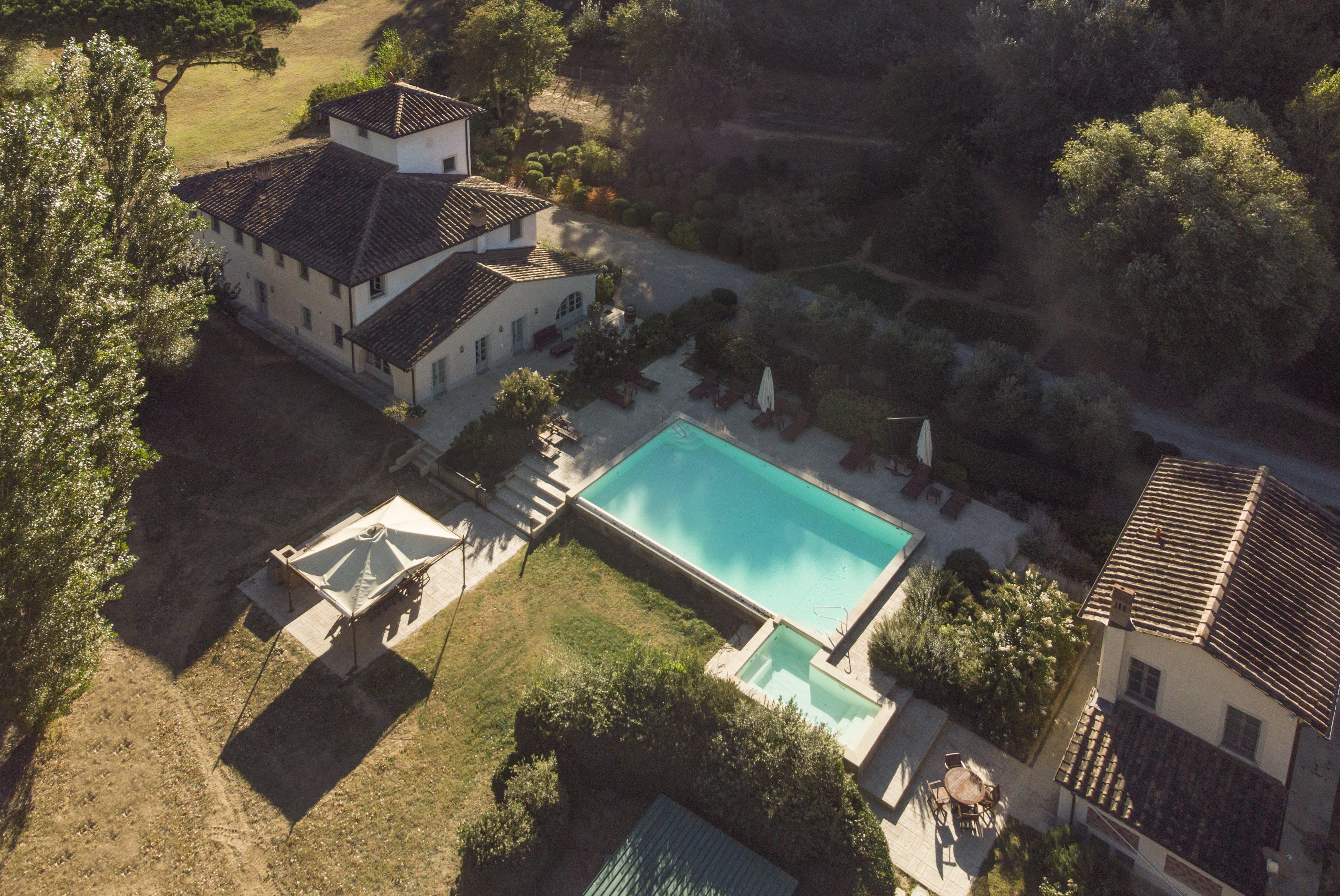 Uva Estate